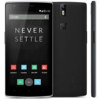 OnePlus 2 Black 64GB -