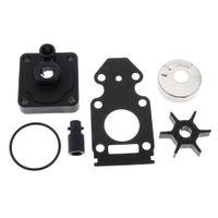 Reparatursatz Yamaha 2 Punch 9.9 / 15/18