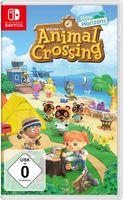Animal Crossing - New Horizons - Nintendo Switch