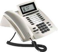 Agfeo ST 40 Telefon, Rufnummernanzeige, Freisprechfunktion