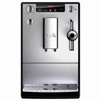 Melitta Kaffeevollautomat Caffeo Solo & Perfekt