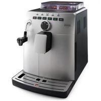 Espresso/Kaffeevollautomat si/sw GAGGIA NAVIGLIODelux