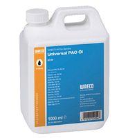 WAECO Kompressor-Öl