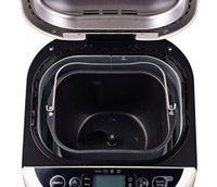 Moulinex OW210130 Brotbackautomat 1KG 12 Programme weiß