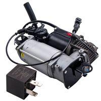 Luftfederung Kompressor für Volkswagen Touareg 7L0616007 Porsche Cayenne Pumpe