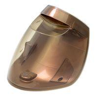 Philips 423903010801 Wassertank für GC9682 Perfect Care Elite Plus Dampfbügeleisen