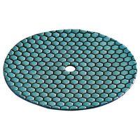 Flex Diamant-Schleifpad, 419079