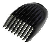 Rowenta CS-00128922 Kammaufsatz 11mm. für Selectium TN7020 Haarschneider