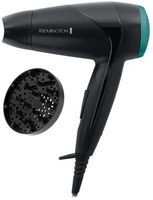 Remington D 1500 On The Go Haartrockner