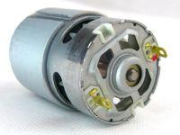 Makita 629937-8 original DHP453 BHP453 Original Motor für Akku-Bohrschrauber 629834-8  Makita