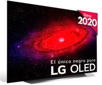 LG 65CX6LA 65' 4K Ultra HD OLED