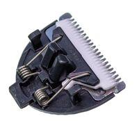 Grundig 9134833604 Messer, Klingenblock für MC6040 Bart-/Haarschneider