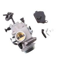 Motorrad-Vergaser kit Für Honda Trx300 300 Motorräder, Ersatzteile und Zubehör