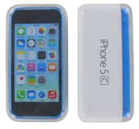 Apple iPhone 5C 8GB Blau Blue - Versiegelt NEUDEMO