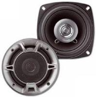 1 Paar 100 mm 2-Wege Koax Magnat Ultra S 102