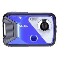 Rollei Sportsline 60 Plus blau