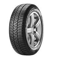 Pirelli Winter 210 Snowcontrol 3 205/55R16 91H Winterreifen ohne Felge