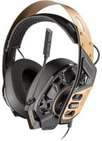 Plantronics Rig 500 PRO PC Gaming-Headset 3,5mm Dolby Atmos Surround-Sound