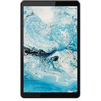 Lenovo Tab M8 - 20,3 cm (8 Zoll) - 1280 x 800 Pixel - 32 GB - 2 GB - Android 9.0 - Grau