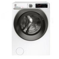 HOOVER Waschmaschine Frontlader HWQ 610AMBS/1-S 10kg 1600 U/min