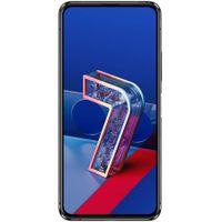 ASUS ZenFone 7 Dual-SIM Smartphone 128 GB 6.67 Zoll (16.9 cm) Dual-SIM Android? 10 64 Megapixel