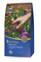 Kiepenkerl Saatgut Blumen Wiese 1 kg