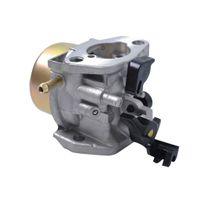 Vergaser Vergaser Für HONDA GX160 / GX200 5,5 PS / 6,5 PS Motor Motorgenerator LVZ90425002