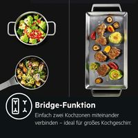 Produktfoto Thumbnail 24