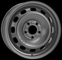 Alcar   Stahlfelge Stahlfelge 6Jx15 ET 52, 5 (8795) passend für , Ford