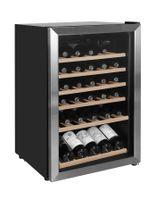 Cavin Polar Collection 50 - Weinkühlschrank, 45 Flaschen, 1 Temperaturzone 4-22°C