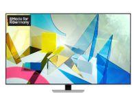 Samsung GQ49Q87TGTXZG Fernseher 49 Zoll (123 cm) 4K UHD QLED Smart TV HDR