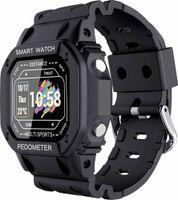 Jay-Tech Outdoor Smartwatch SWi2