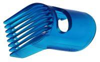 Braun Kammaufsatz 3 - 24 mm blau