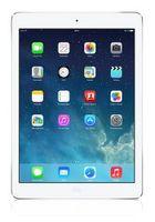 """Apple Air Wi-Fi + Cellular 16GB iPad, Apple, A7, 16 GB, Flash, 246.4 mm (9.7 """"), 2048 x 1536 Pixel"""