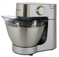 Kenwood KM244 Prospero Multifunktions Küchenmaschine