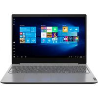 "Lenovo V15-IIL - 39.6 cm (15.6"") - Core i5 1035G1 - 8 GB RAM - 256 GB SSD + 1 TB HDD - Deutsch"