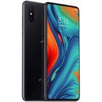 Xiaomi Smartphone MI Mix 3, 6GB RAM, 128GB Speicher, Farbe: Schwarz