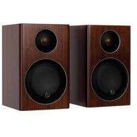 Monitor Audio Radius 3G 90 Kompakt-Lautsprecher [Paar] Walnuss