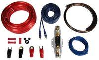 RENEGADE Verstärker-Kabelset
