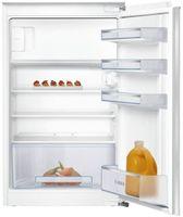 Bosch Serie 2 KIL18NSF0 Kühlschränke - Weiß