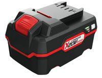 PARKSIDE® 20V Akku 4Ah LI-ION für alle Geräte aus der X20V Team Serie