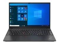 "LENOVO ThinkPad E15 AMD G3 39,6cm (15,6"") R7-5700U 16GB 512GB W10P"