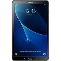 Samsung T585 galaxy tab A 10.1 (2016) LTE 32GB grau