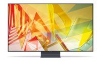 Samsung GQ65Q95TGT - 165,1 cm (65 Zoll) - 3840 x 2160 Pixel - QLED - Smart-TV - WLAN - Karbon Samsung