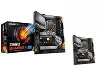 Gigabyte GA-Z590 Gaming X (1200) (D)