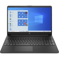 HP 15s-eq1667ng (241Z1EA) - Notebook - jet black