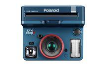 Polaroid Originals OneStep 2, Auto, 1100 mAh, 4.07 Wh, 3,7 V, Lithium-Ion (Li-Ion), 460 g