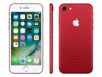 Apple iPhone 7 128GB (Product) Red Neu Originalverpackung versiegelt