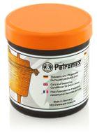 Petromax Einbrenn- und Pflegepaste für Feuertöpfe/Dutch Oven; ft-pflege