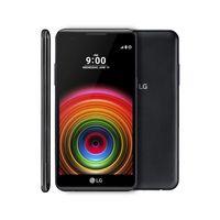 LG X Power 16Gb